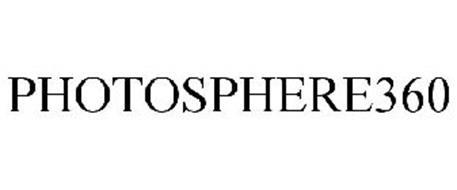 PHOTOSPHERE360