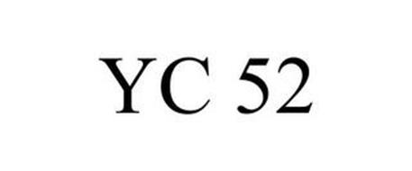 YC 52