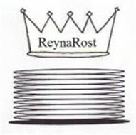 REYNAROST