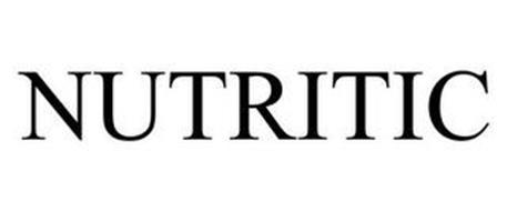 NUTRITIC