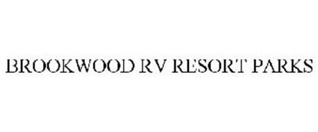 BROOKWOOD RV RESORT PARKS