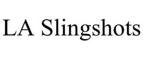 LA SLINGSHOTS
