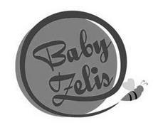 BABY ZELIS