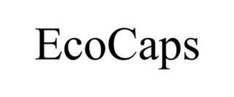ECOCAPS