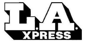 L.A. XPRESS