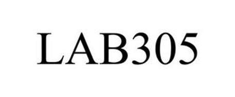 LAB305
