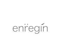 ENREGIN