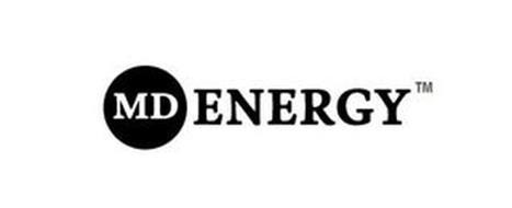 MD ENERGY