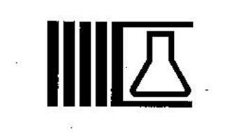 Lab Safety Corporation