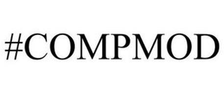 #COMPMOD