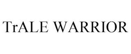 TRALE WARRIOR
