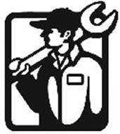 Label Industries, Inc.