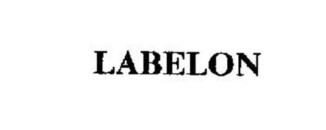 LABELON