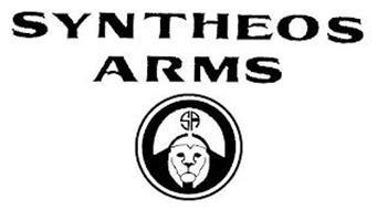 SYNTHEOS ARMS SA