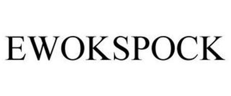 EWOKSPOCK