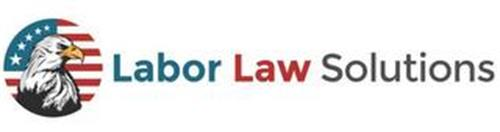 LABOR LAW SOLUTIONS