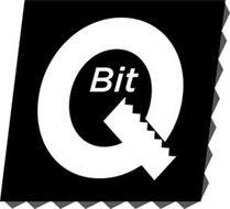 Q BIT