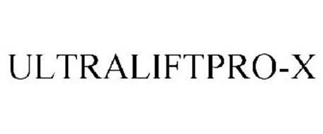 ULTRALIFTPRO-X