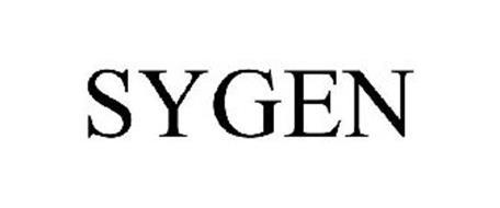SYGEN