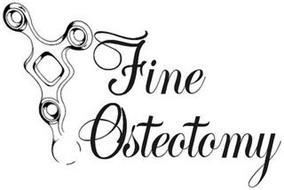 FINE OSTEOTOMY