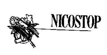 NICOSTOP