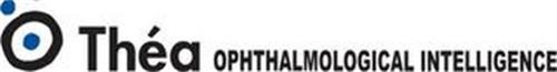 THEA OPHTHALMOLOGICAL INTELLIGENCE