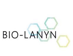 BIO-LANYN
