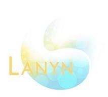 LANYN