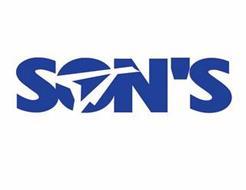 SON'S
