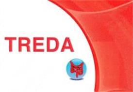 TREDA