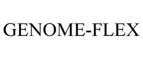 GENOME-FLEX