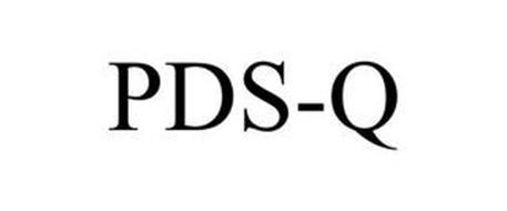 PDS-Q