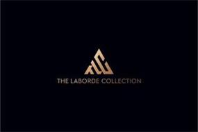 THE LABORDE COLLECTION