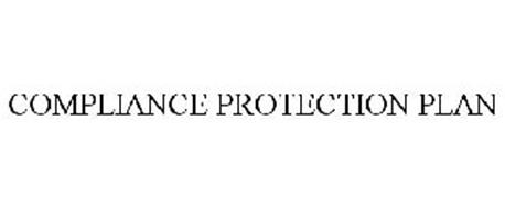 COMPLIANCE PROTECTION PLAN
