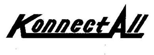 KONNECT ALL