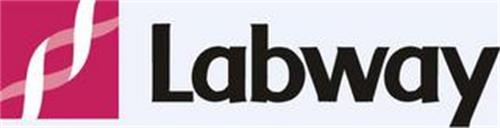 LABWAY