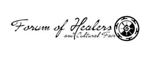 FORUM OF HEALERS AND CULTURAL FAIR