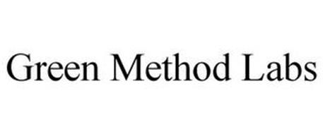 GREEN METHOD LABS