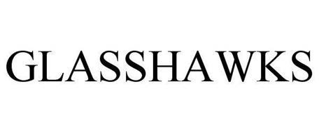 GLASSHAWKS