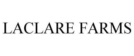 LACLARE FARMS
