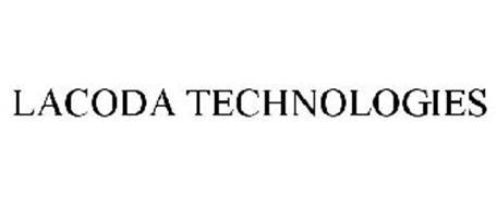 LACODA TECHNOLOGIES