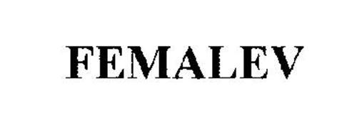 FEMALEV