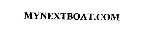 MYNEXTBOAT.COM
