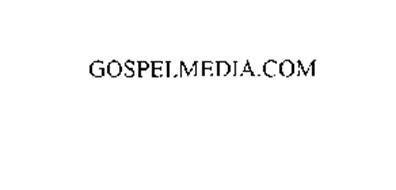GOSPELMEDIA.COM
