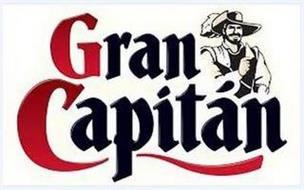 GRAN CAPITAN