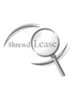 SHREWD LEASE