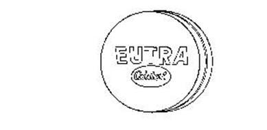 EUTRA CRISTAL