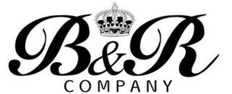 B&R COMPANY