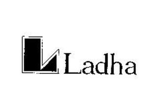 LADHA L