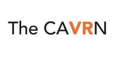 THE CAVRN